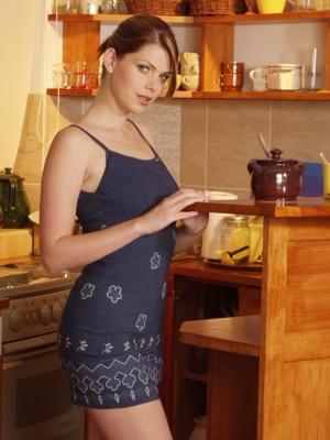 ohut penis lahti thai hieronta